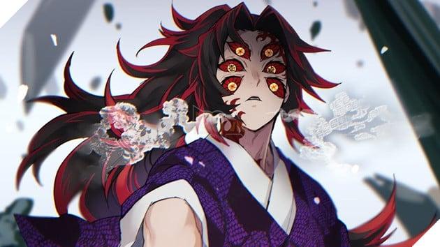 Image result for kokushibo