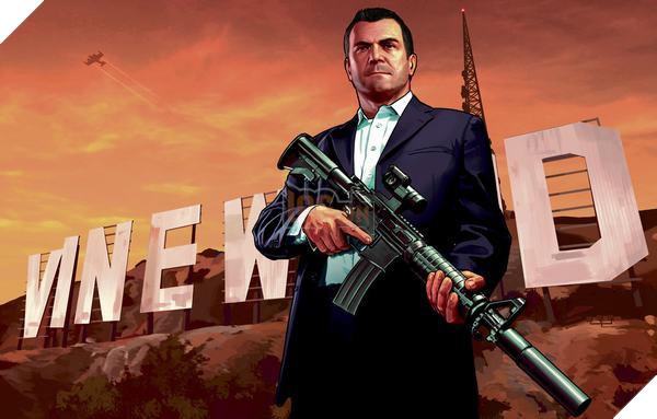 PlayStation Now thay đổi mức phí, giảm giá đáng kể theo khu vực 2