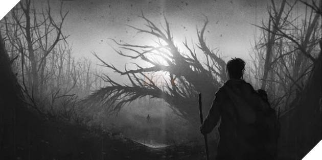 Những dự án game kinh dị bị hủy bỏ mà có thể bạn chưa biết đến 3