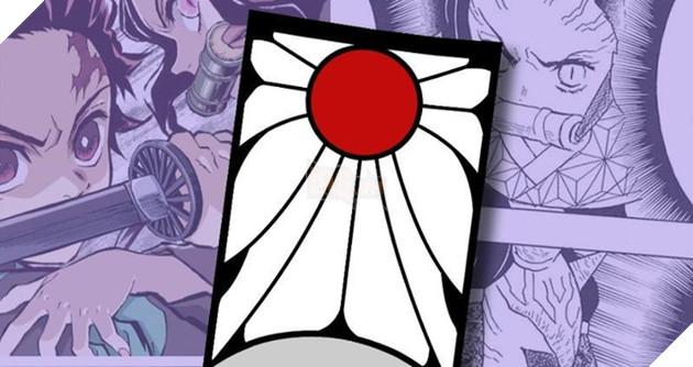 Kimetsu no Yaiba: Thông tin về Thợ săn quỷ mạnh nhất từng suýt giết được Kibutsuji Muzan - Ảnh 3.