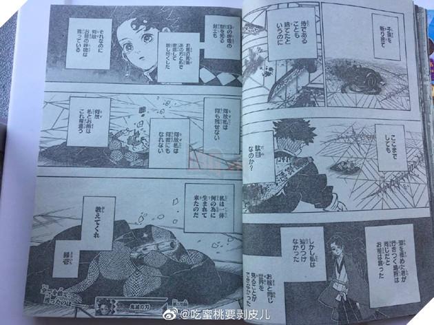 Image result for Kimetsu no Yaiba 178