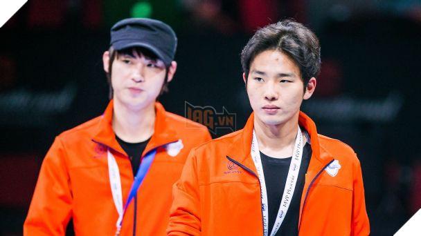 SKT T1 chính thức hoàn thành đội hình DOTA 2, chuẩn bị lấy lại tiếng nói của Hàn Quốc? 4
