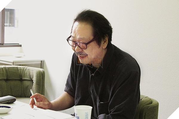 Hideo Azuma - Người có đóng góp lớn cho nền Manga Nhật Bản đã qua đời trong sự tiếc thương của fan hâm mộ