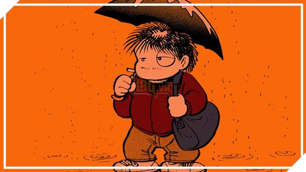 Hideo Azuma - Người có đóng góp lớn cho nền Manga Nhật Bản đã qua đời trong sự tiếc thương của fan hâm mộ 3