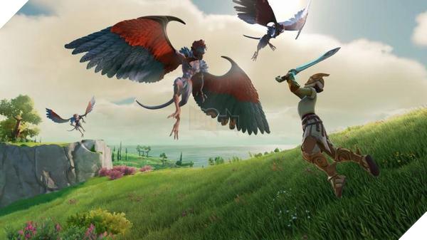 Sau Naughty Dog, đến lượt Ubisoft trì hoãn game của mình 3