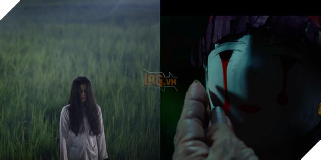 Review Bắc Kim Thang: Bộ phim kinh dị tâm lý đáng xem  3