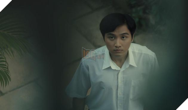 Review Bắc Kim Thang: Bộ phim kinh dị tâm lý đáng xem