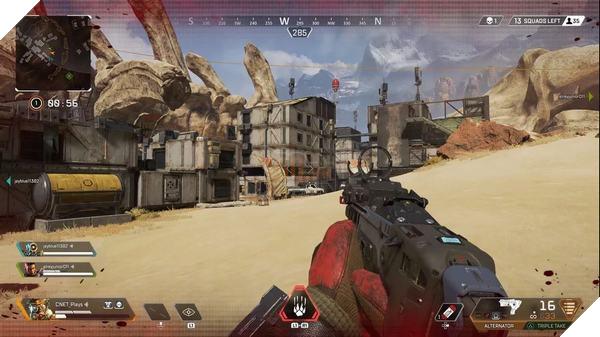 EA hé lộ khả năng quay trở về Steam sau nhiều năm tách biệt với Origin 3