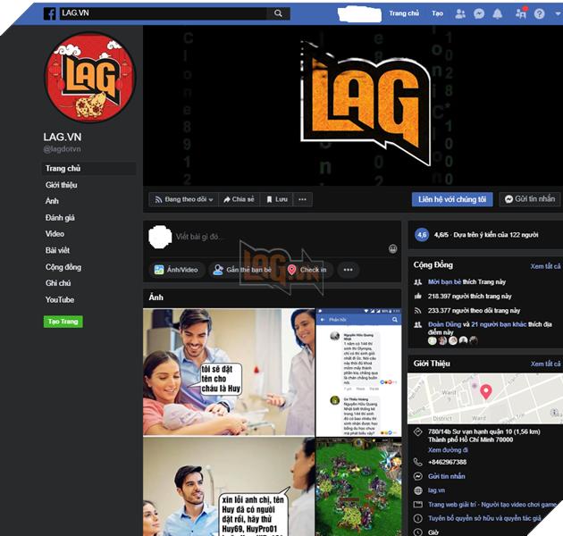 Hướng dẫn: Kích hoạt giao diện Dark Mode trên Chrome chỉ vài thao tác đơn giản 4