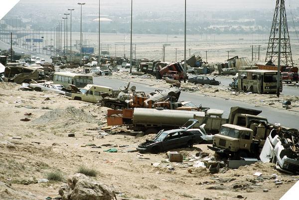 Call of Duty: Modern Warfare ăn bom review vì biến người Nga thành kẻ xấu 2