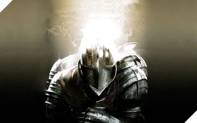 Cốt truyện Dark Souls - Loài rồng, loài người và bốn loại nguyên tố - Phần 1 2