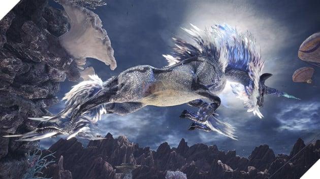 Top 12 loài rồng nổi tiếng nhất trong thế giới ngành game mà không phải ai cũng biết 6