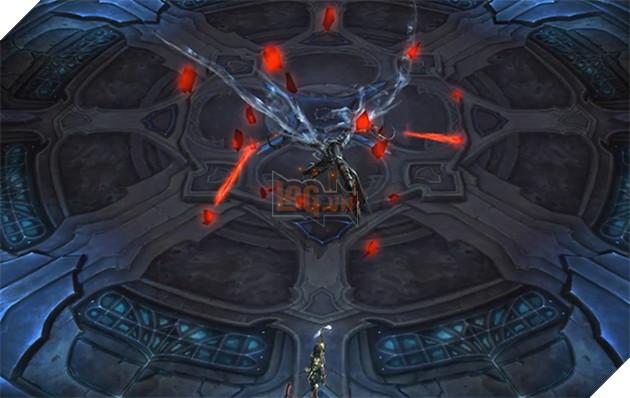 Cốt truyện Diablo 3 – Điểm cao trào và khoảng lặng của cuộc chiến vĩnh hằng (Phần 2)