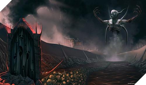 Diablo: Lịch sử vùng đất Sanctuary (Phần 2) - Hình 2