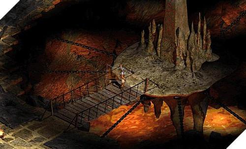 Diablo: Lịch sử vùng đất Sanctuary (Phần 3) - Hình 2