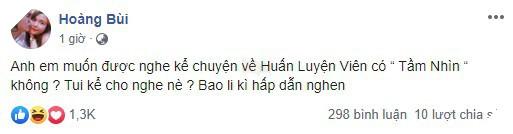 LMHT: HLV Minh Hảo bị tố sống ích kỷ, không có trách nhiệm với đội tuyển và thiếu chuyên môn trầm trọng 3