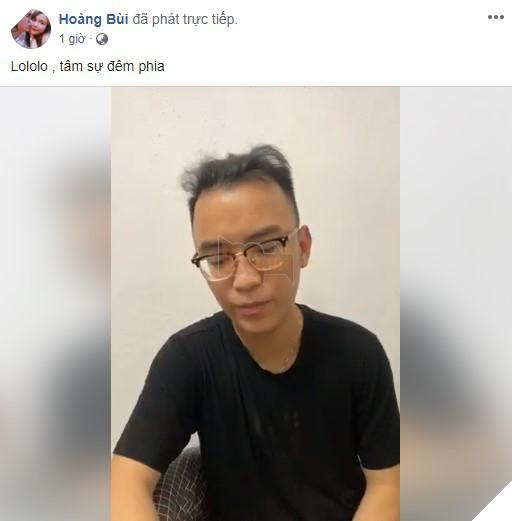 LMHT: HLV Minh Hảo bị tố sống ích kỷ, không có trách nhiệm với đội tuyển và thiếu chuyên môn trầm trọng 4