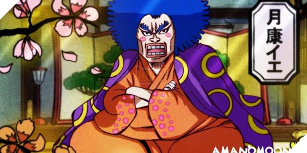 One Piece tập 962 - Dự Đoán - Spoiler và ngày ra mắt - Oden đại chiến Ashura Doji 2