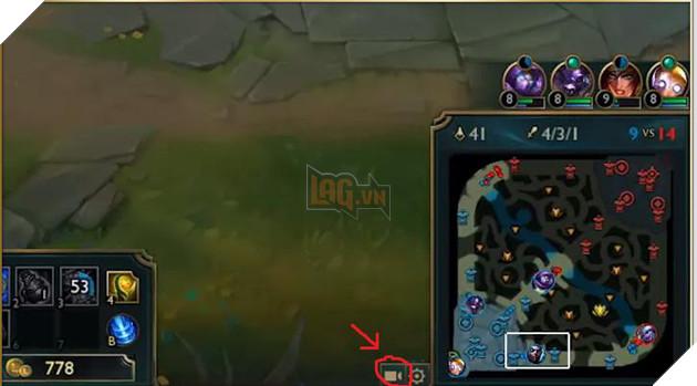 LMHT: Game thủ liên tục bị lỗi khóa camera nhưng Riot Games vẫn chả đoái hoài đến