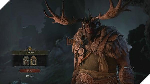 Diablo 4: Tất tần tật những điều bạn nên biết về siêu phẩm nhập vai này Phần 2  2