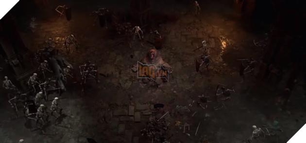 Diablo 4: Tất tần tật những điều bạn nên biết về siêu phẩm nhập vai này Phần 2  8