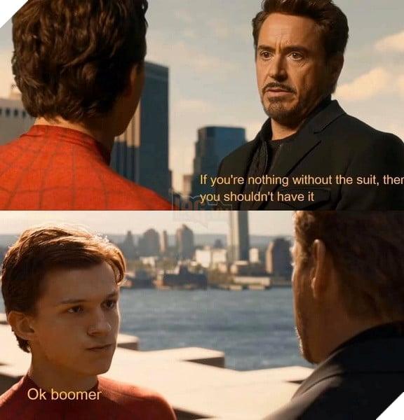 Meme Ok Boomer là gì và định nghĩa của Boomer ra sao mà ai cũng đang sử dụng 4