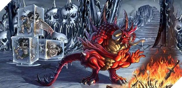 Diablo là ai ? Chúa quỷ xuyên suốt trong 4 phần game Diablo cực nổi tiếng mà game thủ nào cũng phải biết