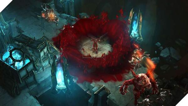 Path of Exile 2 báo hiệu kỷ nguyên mới cho dòng game ARPG 2