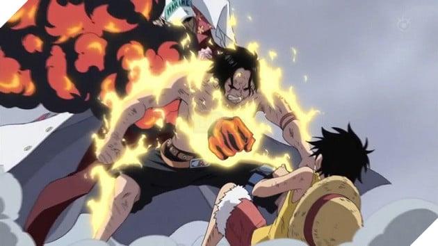 Oda bất ngờ hé lộ những chi tiết về cái kết không thể nào đau buồn hơn của One Piece 2