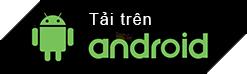 Laplace M Siêu phẩm game nhập vai Anime và cách tải trên Android và IOS 6