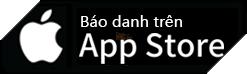 Laplace M Siêu phẩm game nhập vai Anime và cách tải trên Android và IOS 9