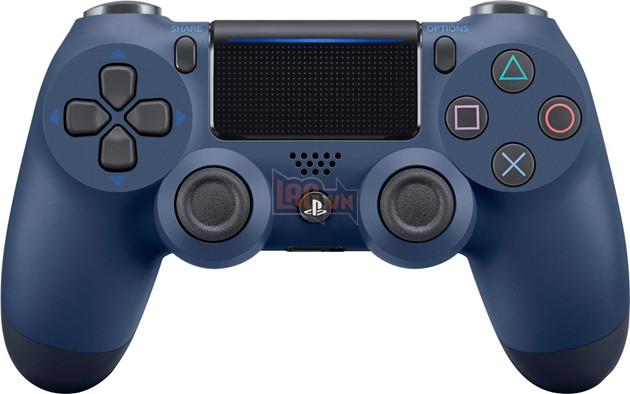 Hướng dẫn: Kết nối tay cầm PlayStation 4 với smartphone  2