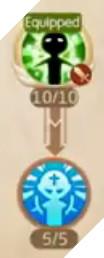 Laplace M: Hướng dẫn tăng điểm kĩ năng cho Mục sư, Thần Quan và Vũ Sư PvE lẫn PvP dành cho tân thủ 10