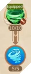 Laplace M: Hướng dẫn tăng điểm kĩ năng cho Mục sư, Thần Quan và Vũ Sư PvE lẫn PvP dành cho tân thủ 16