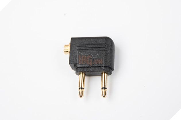 Review Tai nghe in-ear Cooler Master MH710: Đẹp, đơn giãn và sở hữu nhiều tính năng không thua tai phone cao cấp 5