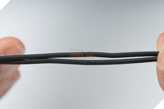 Review Tai nghe in-ear Cooler Master MH710: Đẹp, đơn giãn và sở hữu nhiều tính năng không thua tai phone cao cấp 14