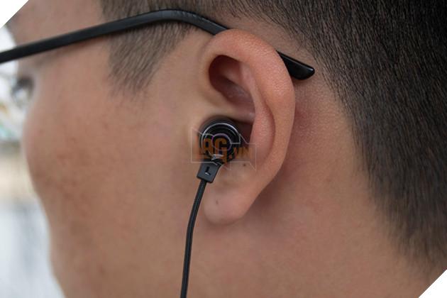 Review Tai nghe in-ear Cooler Master MH710: Đẹp, đơn giãn và sở hữu nhiều tính năng không thua tai phone cao cấp 22