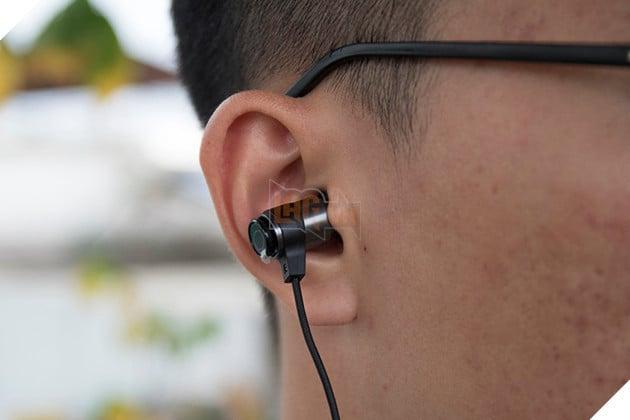 Review Tai nghe in-ear Cooler Master MH710: Đẹp, đơn giãn và sở hữu nhiều tính năng không thua tai phone cao cấp 24