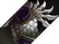 Dota 2 - 7.23 Chi tiết bản cập nhật The Outlanders - Cân bằng hàng loạt trang bị và tướng Phần 2  45