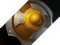 Dota 2 - 7.23 Chi tiết bản cập nhật The Outlanders - Cân bằng hàng loạt trang bị và tướng Phần 2  16
