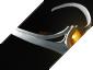 Dota 2 - 7.23 Chi tiết bản cập nhật The Outlanders - Cân bằng hàng loạt trang bị và tướng Phần 2  5