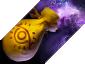 Dota 2 - 7.23 Chi tiết bản cập nhật The Outlanders - Cân bằng hàng loạt trang bị và tướng Phần 2  42
