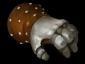 Dota 2 - 7.23 Chi tiết bản cập nhật The Outlanders - Cân bằng hàng loạt trang bị và tướng Phần 2 7