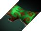 Dota 2 - 7.23 Chi tiết bản cập nhật The Outlanders - Cân bằng hàng loạt trang bị và tướng Phần 2  33