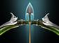 Dota 2 - 7.23 Chi tiết bản cập nhật Outlanders - Quái rừng giờ có thể rớt trang bị và trang bị cực bá Phần 1 15