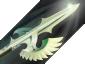 Dota 2 - 7.23 Chi tiết bản cập nhật The Outlanders - Cân bằng hàng loạt trang bị và tướng Phần 2  30