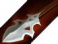 Dota 2 - 7.23 Chi tiết bản cập nhật The Outlanders - Cân bằng hàng loạt trang bị và tướng Phần 2  49