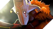 Dota 2 - 7.23 Chi tiết bản cập nhật The Outlanders - Cân bằng hàng loạt trang bị và tướng Phần 2  99