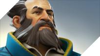 Dota 2 - 7.23 Chi tiết bản cập nhật The Outlanders - Cân bằng hàng loạt trang bị và tướng Phần 2  101