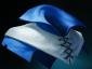 Dota 2 - 7.23 Chi tiết bản cập nhật The Outlanders - Cân bằng hàng loạt trang bị và tướng Phần 2 8